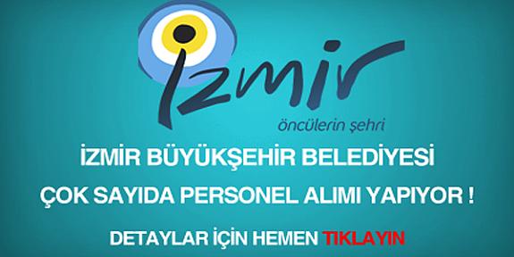 İzmir İzdoğa 34 İşçi personel alımı yapacak iş başvurusu ve başvuru formu