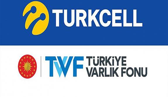 Türkcell'in Varlık Fonu'na devri resmen onaylandı