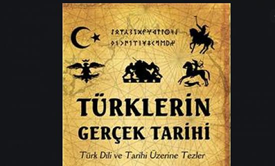 Bir Nesil Uyutuldu Osmanlının izleri yok edildi İşte Gerçek Tarihin Kanıtları