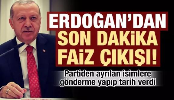 """Cumhurbaşkanı Recep Tayyip Erdoğan, """"Türkiye olarak ticaret diplomasisi alanında yeni bir sıçramaya ihtiyaç duyuyoruz."""" dedi."""