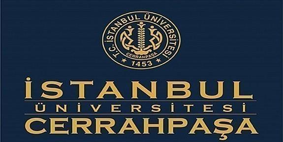 İstanbul Cerrahpaşa Üniversitesi personel alımı 2021