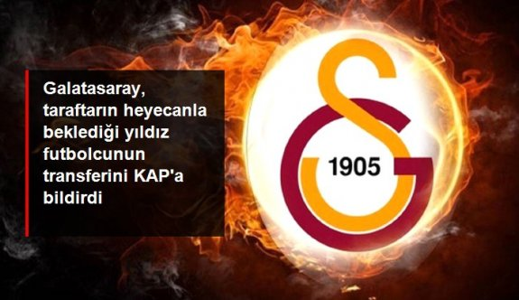 Son Dakika: Galatasaray, Henry Onyekuru'nun transferi için Monaco ile görüşmelere başladı