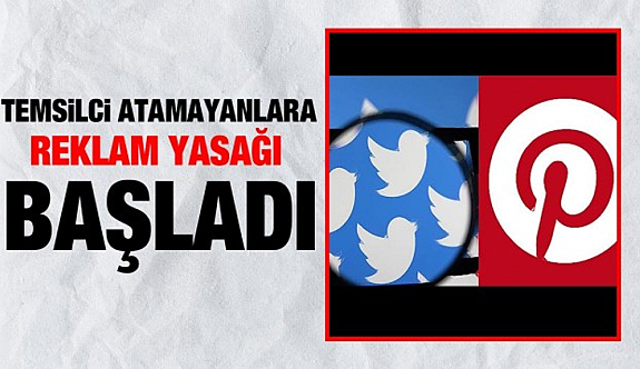 Sosyal medya kararı Resmi Gazete'de