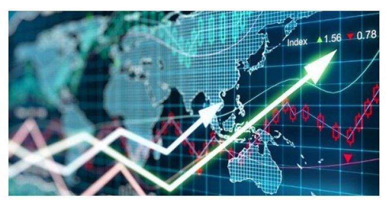 Cante ne zaman borsada işlem görecek? Cante Çan 2 borsa kodu nedir? Halka arz sonuçları...