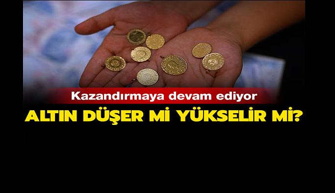 11 Mayıs Salı 2021 Altın Dolar ve Euro Fiyatları Güncel! Borsa Dolar Euro Altın yükselecek mi?