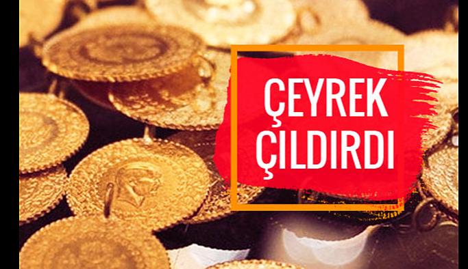 15 Mayıs Cumartesi 2021 Altın Dolar ve Euro Fiyatları Güncel! Borsa Dolar Euro Altın yükselecek mi?
