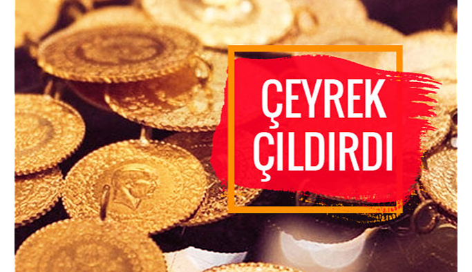 17 Mayıs Pazartesi 2021 Altın Dolar ve Euro Fiyatları Güncel! Borsa Dolar Euro Altın yükselecek mi?