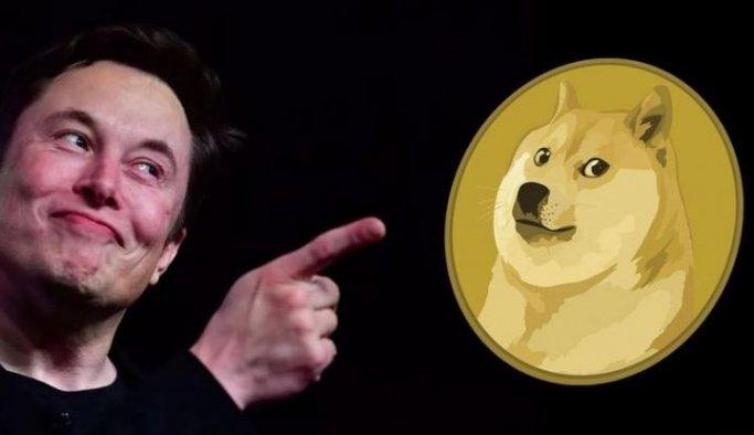 Dogecoin katili: Shiba Unı (SHIB) token nedir? %328 oranında rekor kırdı! Shiba Uni coin nasıl alınır, hangi amaçla üretildi?