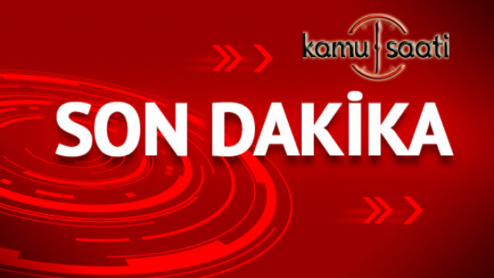 """Erdoğan: """"Açıkladığımız alım fiyatları, diğer kamu kurumları için de referans fiyat olacak, farklı fiyatlandırma yapılmayacak."""""""