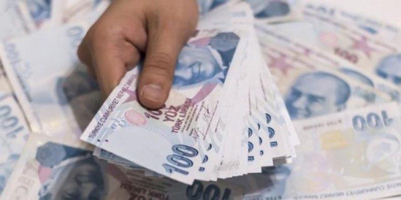 Gençlere 1431 lira maaşla 'sosyal iş'