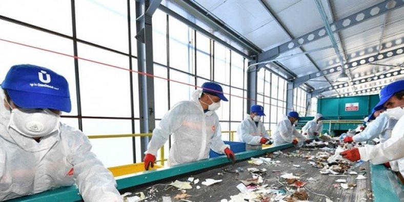 İstanbul Usper personel alımı 2021 İstanbul Usper 11 İşçi Alacak