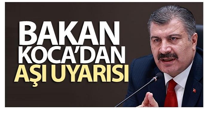 Bursa`da bir üretici, nadir bulunan meyveden ekti, kilosunu 100 liradan satıyor.