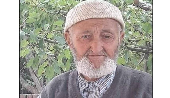 Aydın'ın Nazilli İlçesi Hamzallı köyünde yaklaşık 50 yıldır ücretsiz imamlık yapan Yahya Kaya Hoca Vefat etti