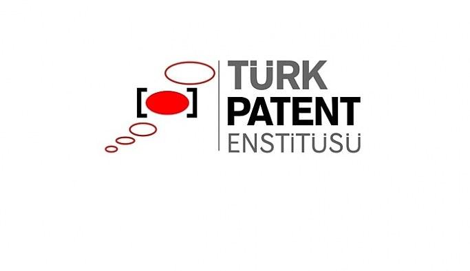 Yerli patent, tasarım ve marka başvurularında 2021 damgası