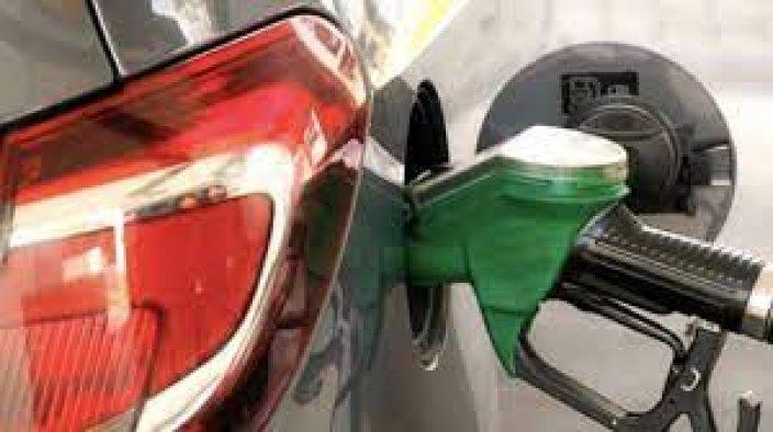 99 yıllık devrin sonu: Kurşunlu benzin kullanımı sona erdi