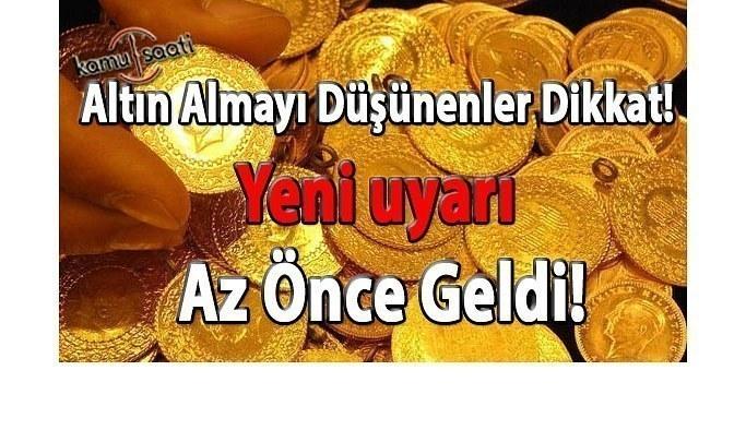 Bugün çeyrek altın kaç lira oldu? Dolar Euro Altın Yükselecek mi? Düşecek mi ? 19 Ağustos Perşembe