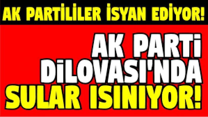 Erdoğan talimatı verdi! AK Parti sosyal medya için harekete geçti
