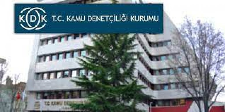 KDK devreye girdi, öğretmenlik mezunu teknisyenin tazminat hesabı değişti