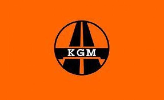 KGM'nin 19 bin çalışanını kapsayan sözleşmede yüzde 12 zam