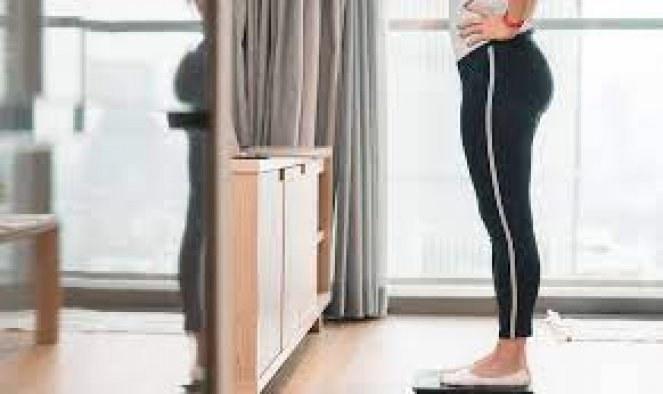 Diyetle verilemeyen kilonun suçlusu demir eksikliği