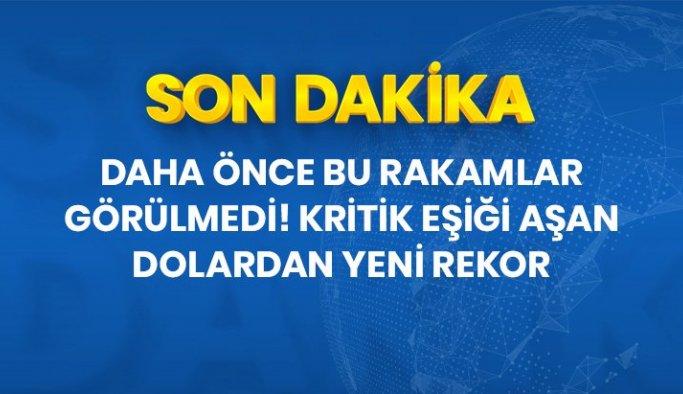 Son dakika: Türkiye genelinde eylül ayında 147 bin 143 konut satıldı! Yabancılardan en çok İranlılar aldı