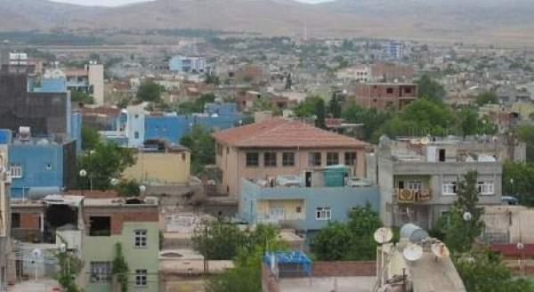 9 Terörist Etkisiz Hale Getirildi. 2 Sivil Yaralandı