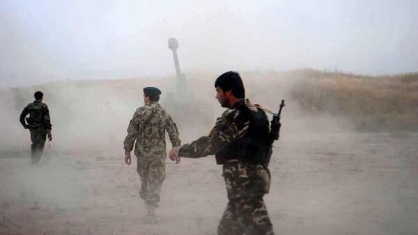 ABD Kunduz'u Yeniden İşgal Edebildi mi?