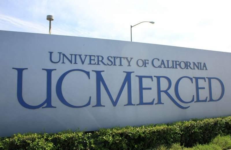 ABD\'de üniversitede saldırı: 1 ölü 5 yaralı