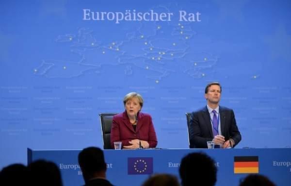 AB'den 3 milyar euro ve vize süreci hamlesi