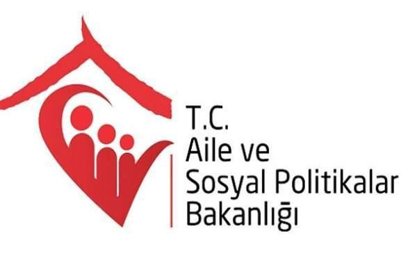 Aile ve Sosyal Politikalar Bakanlığı'ndan Görevde Yükselme ve Ünvan Değişikliği Yönetmeliği'nde Yenileme