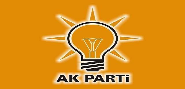 AK Parti Adıyaman\'da seçim sonuçlarına itiraz edecek