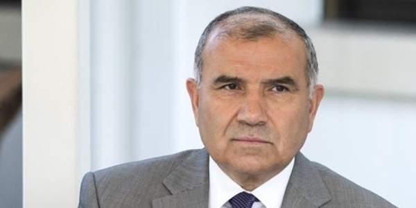 Ali Rıza Alaboyun sat uygulaması yüzünden mağdur olanlardan özür diledi