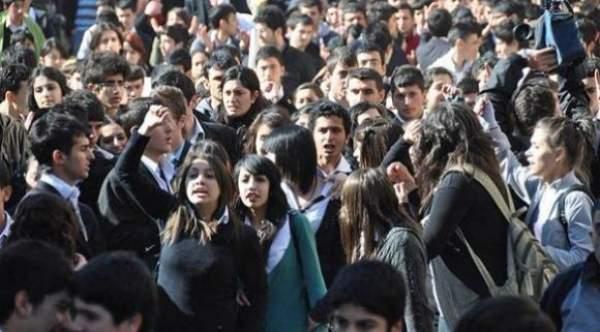 Anadolu Lisesi Kontenjanları Neden Düştü?