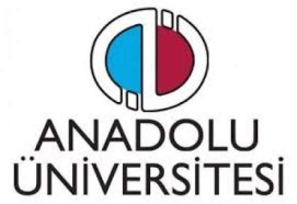 Anadolu Üniversitesi Açık Öğretim Fakülyesi Kayıt Tarihleri Belli Oldu