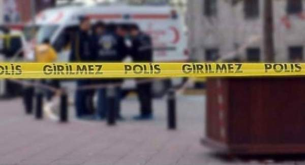 Ankara metrosunda bomba ihbarı: Seferler durduruldu
