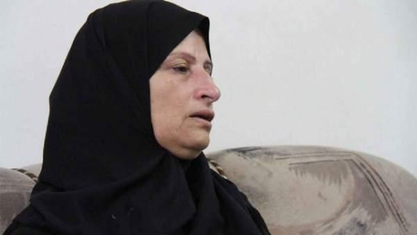 Ankara patlamasında ölen Gazzeli Ahmed memleketinde bekleniyor