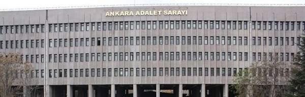 Ankara'daki terör saldırısı soruşturmasında 4 kişi tutuklandı