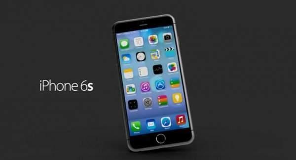 Apple Ürünleri Göz Dolduruyor