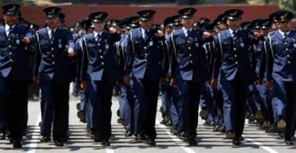 Askeri Liseler Sınavında Soruların Çalındığı İddia Ediliyor