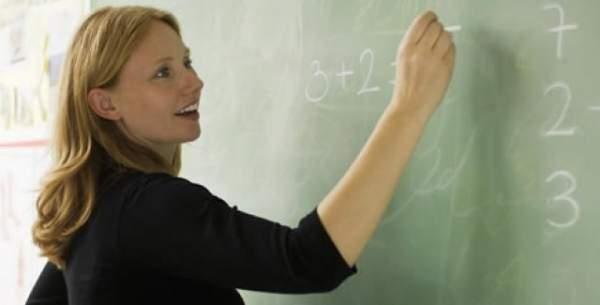 Asli Öğretmenliğe Geçiş Sınavı soruları nasıldı? (Sınav yorumları)