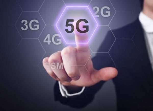 Avrupa Birliği ve Çin 5G Teknolojisi İçin İmzayı Attı