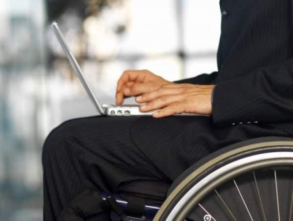 Başbakanlık Genelgesi ile Durdurulan Nakiller Engellileri Kapsıyor mu?