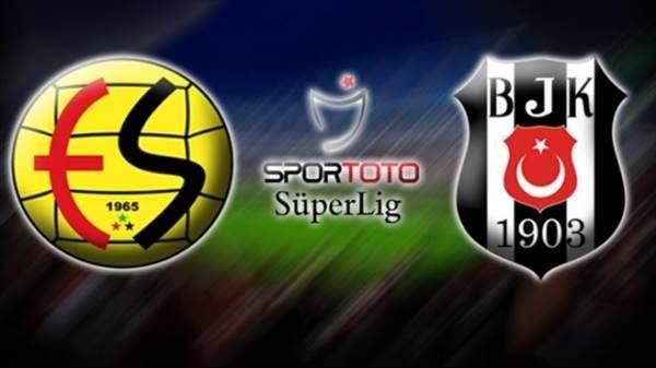 Beşiktaş, Mario Gomez ile Liderliğe Uçtu