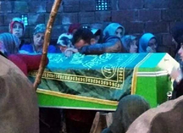 'Bir şeyin yok' denilen kadın 15 dakika sonra öldü