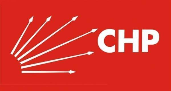 CHP Seçim Bildirgesini Yarın Açıklıyor