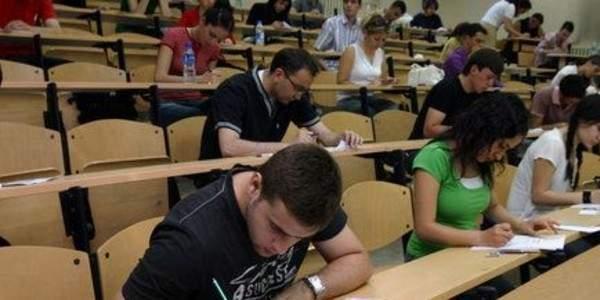 Dava durumunda sınav sonuçları ertelenebilir