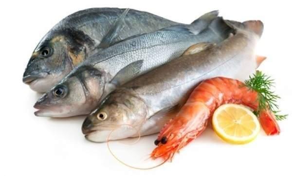 Depresyona Karşı Balık
