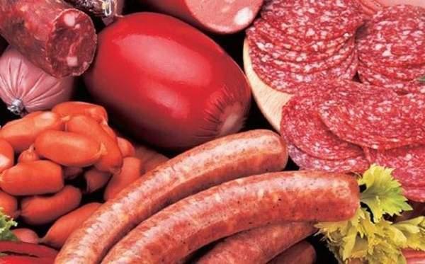 Dünya Sağlık Örgütü: İşlenmiş etler kanser riskini arttırıyor