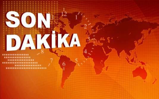 Bingöl Karlıova'da çatışma: 3 şehit