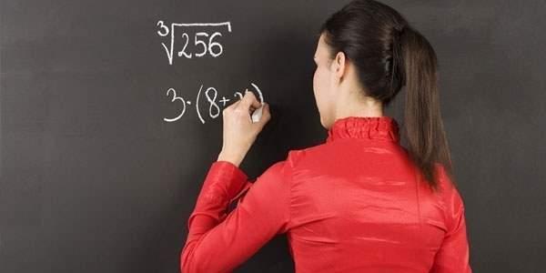 Eğitime Hazırlık Ödeneği Faiz İçin Bankada mı Bekletiliyor?